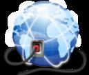 Безопасный интернет
