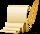 Распоряжение КО 3685-р от 28.07.2015