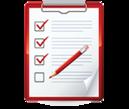 Анкета для изучения запросов родителей по введению ФГОС НОО обучающихся с ОВЗ (4 классы)