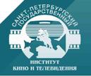 Институт кино и телевидения