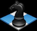 Шахматный клуб СОШ №291 (ФОТОАЛЬБОМ)