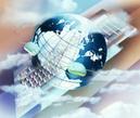 """Интеллектуальная олимпиада для школьников в области инфо-телекоммуникаций """"Телеком-планета"""""""