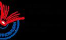 Перенос даты Конкурса на замещение вакантной должности директора Государственного бюджетного общеобразовательного учреждения средней общеобразовательной школы № 568 Красносельского района