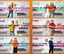 Всероссийский конкурс «Большая перемена»: новый сезон и новые возможности!!!