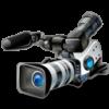 1449004702_videocam