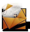 mail-1