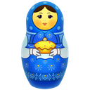 1474824164_blue_matreshka_big